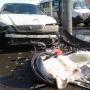 После ДТП со сбитой на тротуаре мамой с коляской автомобилистка случайно узнала, что её лишили прав
