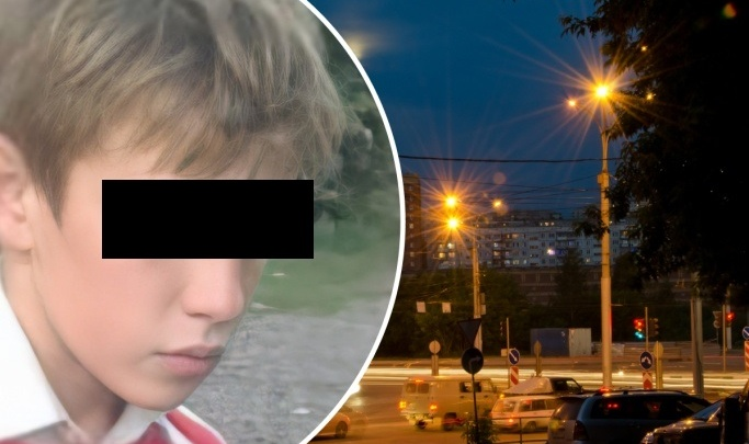 Нашёлся 12-летний Павел Яковлев, который пропал в воскресенье. Волонтеры рассказали, как шли поиски