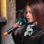 11-летняя рок-дива из Челябинска стала звездой шоу «Голос. Дети»
