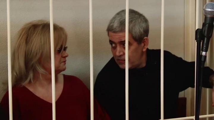 Самарского блогера Олега Иванца выпустили по УДО