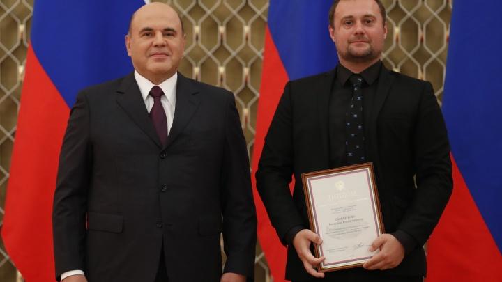 Худрук Оперного получил деньги от правительства, которые сможет потратить не на театр