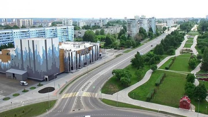 Директор ТРЦ «Лето» в Кемерово назвал дату открытия
