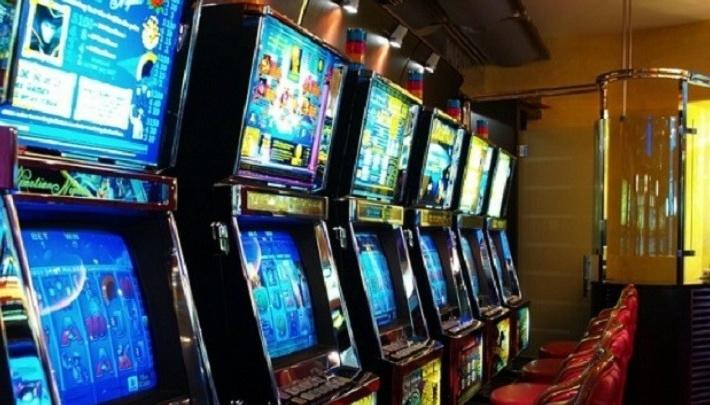 В Перми будут судить семерых организаторов подпольного казино