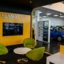 Забрать вслепую: почему онлайн-покупка автомобиля как бы есть, но её как бы нет