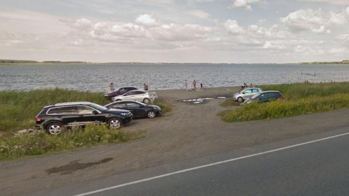 В Челябинской области арестовали серийных угонщиков машин. Банда орудовала около баз отдыха и озёр