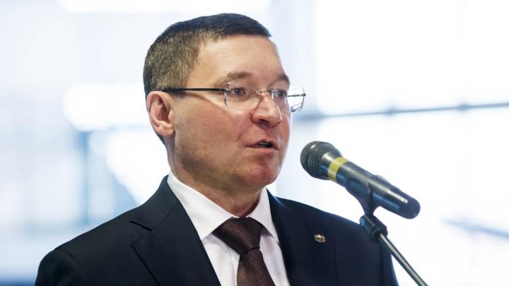 «К нему даже Ройзман лояльно относится». Каким полпредом в УрФО может стать Владимир Якушев?