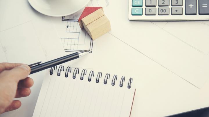 Выгода на года: как действовать при рефинансировании ипотеки, чтобы сэкономить