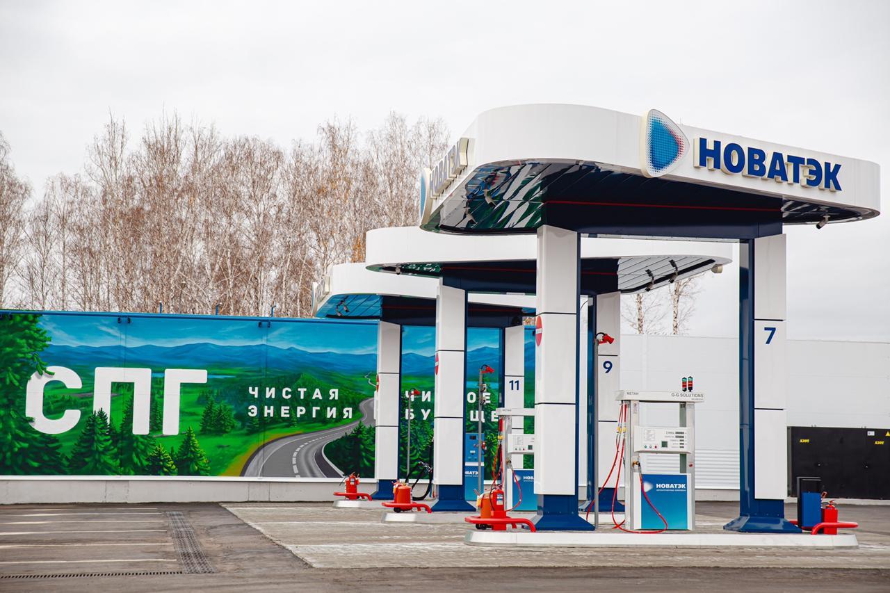 Заправляться нужно только на АГЗС, имеющих лицензию и несущих ответственность за качество газа и оборудования