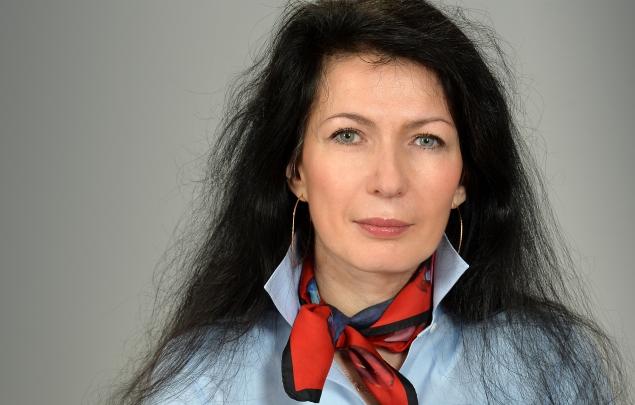 Профессора вуза в Челябинской области закрыли на карантин после поездки в Италию