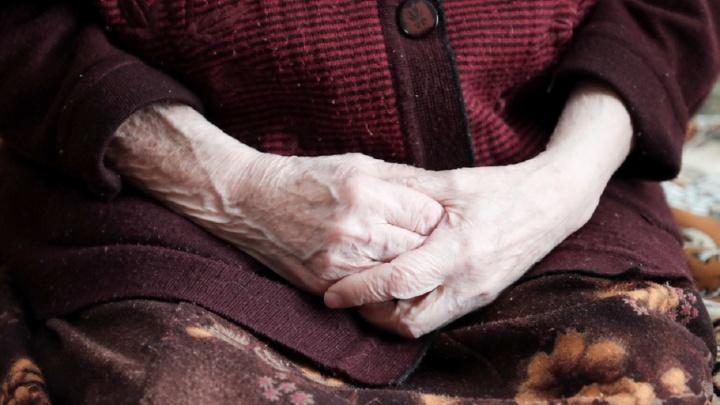 В Перми волонтеры будут помогать пенсионерам, которые боятся выходить из дома из-за коронавируса