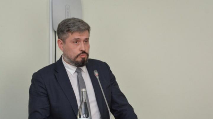 Суд повторно рассмотрит дело бывшего главного архитектора Ростова