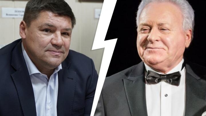 В Ярославской области назван лидер голосования на довыборах в Госдуму: реакция основных соперников