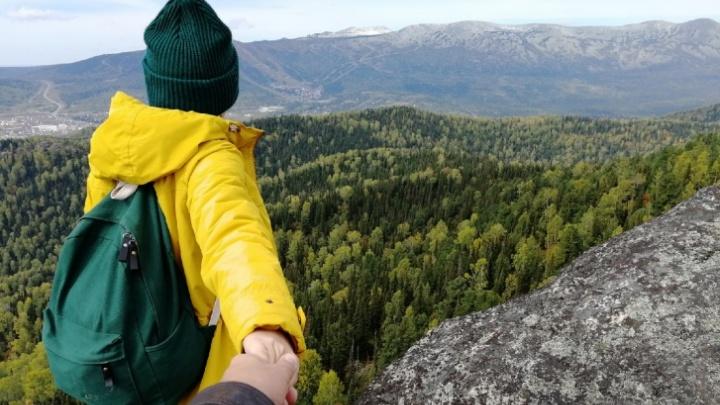 Жители других регионов вновь могут отдыхать на горнолыжных курортах и в санаториях Кузбасса