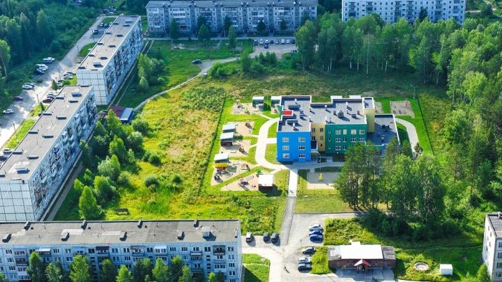 Коронавирус добрался до свердловского поселка, где базируется ракетная дивизия
