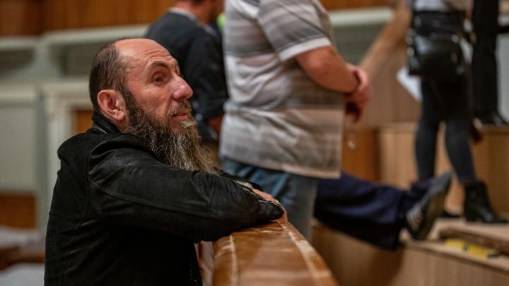 21 заражённый и удалёнка: Владимир Кехман рассказал, как на самом деле обстоят дела с ковидом в НОВАТе