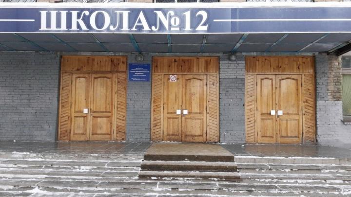«Нагнулся и потерял сознание»: второклассник скончался во время урока в Челябинской области