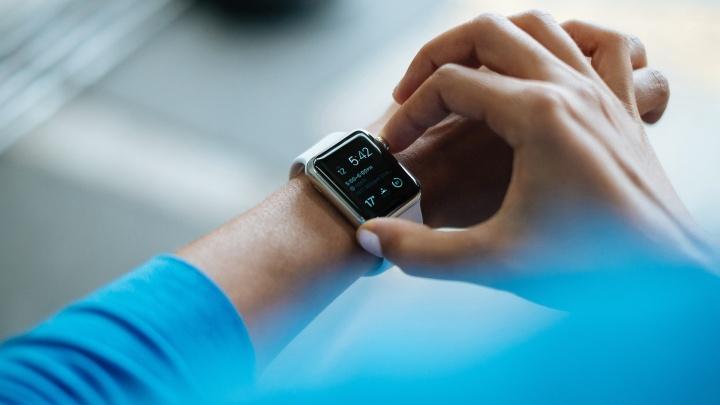 МегаФон предложил сдать старые смарт-часы и взамен получить новые