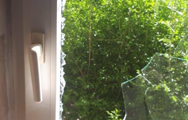 Калининградку заподозрили в оправдании терроризма из-за репоста записи о взрыве в архангельском УФСБ