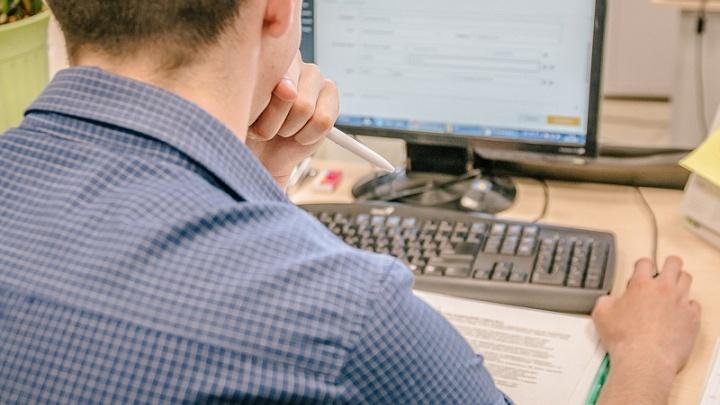 «Интернет-маркетинг: Точки над i»: как найти слабые места в продвижении бизнеса