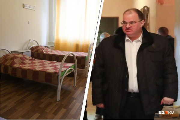 В Свердловской области от коронавируса скончались 205 человек