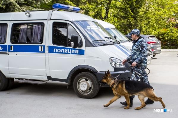 В общем рейтинге Новосибирск занял 4-е место