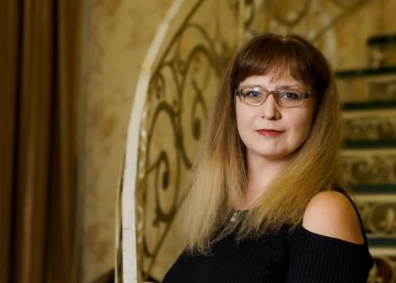 Нижегородская Училка объяснила, как писать «коронавирус», и попала на карантин после поездки в США
