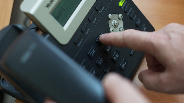 Куда звонить в Зауралье, если заставляют выходить на работу во время карантина: список телефонов