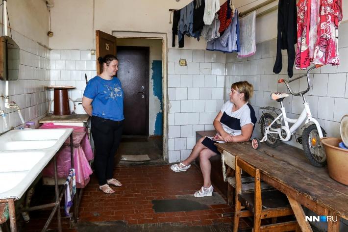 В период пандемии, когда не работают бани, им приходится особенно тяжело
