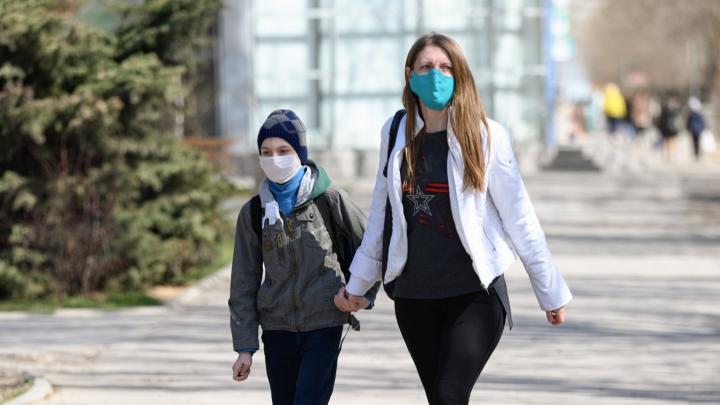 Как и где можно заразиться коронавирусом: 8 сценариев от эпидемиолога
