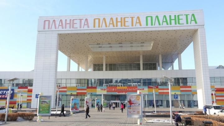 В Красноярске построят переходы к «Планете» и «Гремячей гриве»