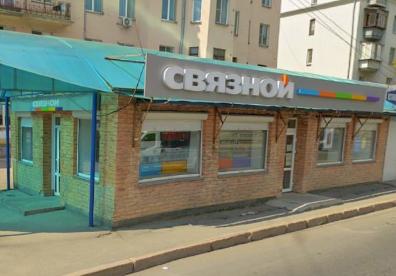В Челябинске вынесли приговор налетчикам, которые обчистили салон связи и тут же попались полиции