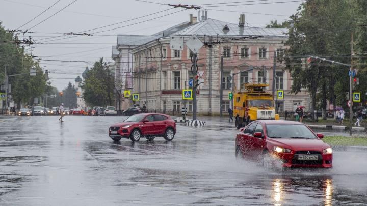 Холодный август и неожиданный сентябрь: синоптики сообщили, как изменится погода