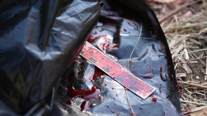 В Волгограде возбудили уголовное дело из-за покушения боевиков на сотрудников ФСБ