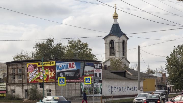 «Поступил с болью в сердце»: публикуем подробности смерти дагестанца от коронавируса в Волгограде