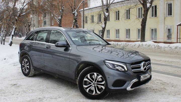Каршеринг бьет такси: в Новосибирск привезли кучу новых авто — катаемся и сравниваем, где дешевле