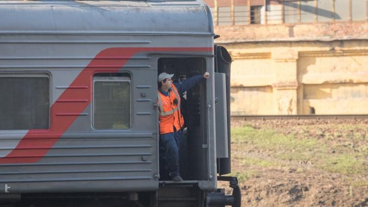 Украина открыла пешеходную границу с Ростовской областью