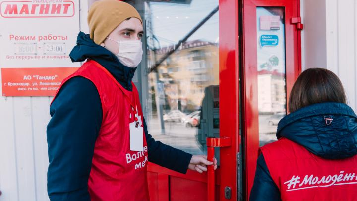 В Перми продают поддельные пропуска волонтеров. Рассказываем о рисках их использования