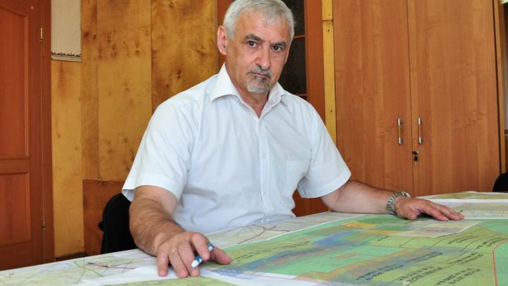 Двух красноярских депутатов подозревают в незаконном бизнесе
