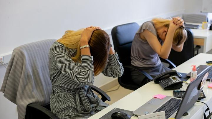 Не просто продуло: пять ошибок, которые вы делаете, когда болит спина