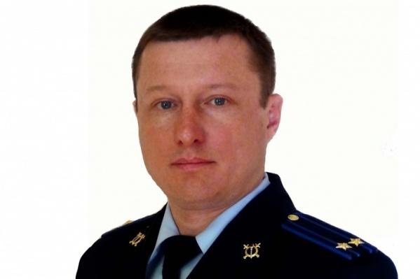 Риф Биктимиров много лет служил начальником следственного отдела ОМВД Чебаркуля, пока в июне 2019-го в отношении него не возбудили уголовное дело о сексуальных домогательствах