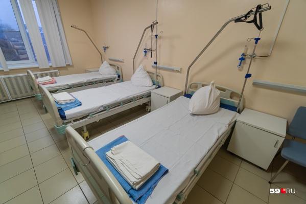 4247 жителей остаются под наблюдением врачей