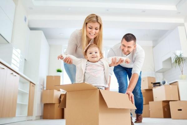 ВТБ утверждают, что спрос на льготную ипотеку с господдержкой еще не закончился