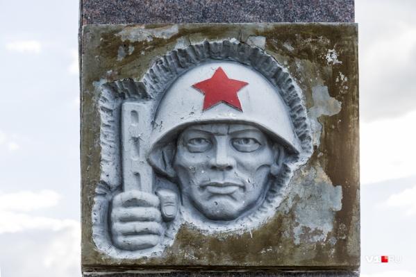 В Волгограде планируют допросить всех, кто может рассказать о преступлениях, совершенных в Сталинграде в периодс 17 июля 1942 года по 2 февраля 1943-го