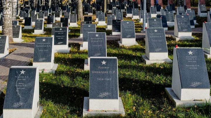 Главное о коронавирусе в Прикамье: официально разрешили ходить на кладбища