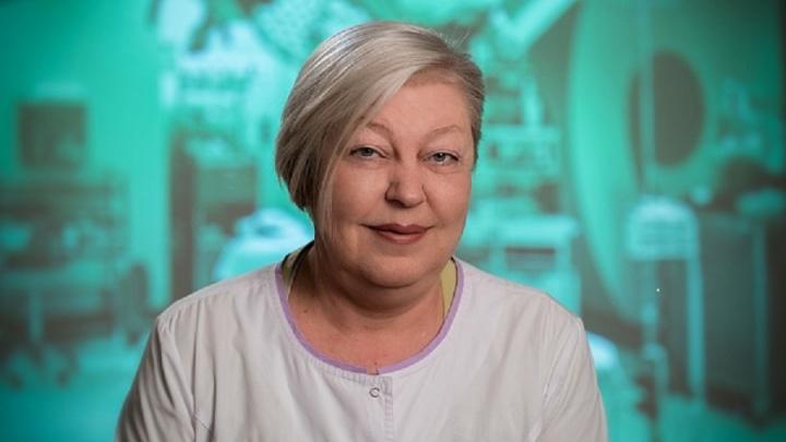 «COVID-19 может привести к сахарному диабету»: эндокринолог рассказала о новой угрозе коронавируса