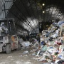 В Кургане УФАС запретило Шуховскому полигону повышать плату за мусор