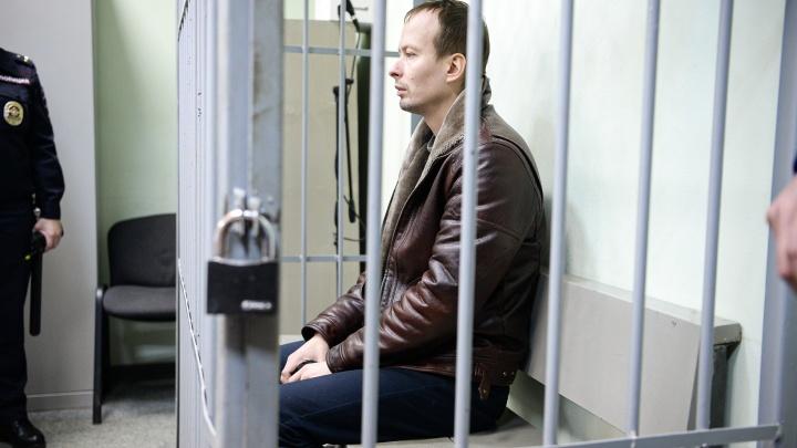 Дадут ли убийце девушек на Уктусе пожизненный срок? Отвечают эксперты-криминологи