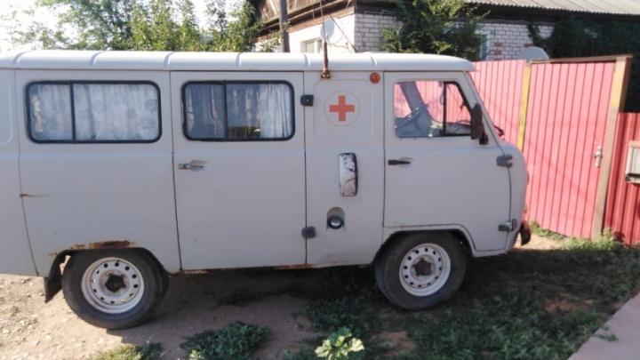 «Из-за этих выплат начался сыр-бор с руководством»: медикам Волгоградской области не доплатили за работу с COVID-19