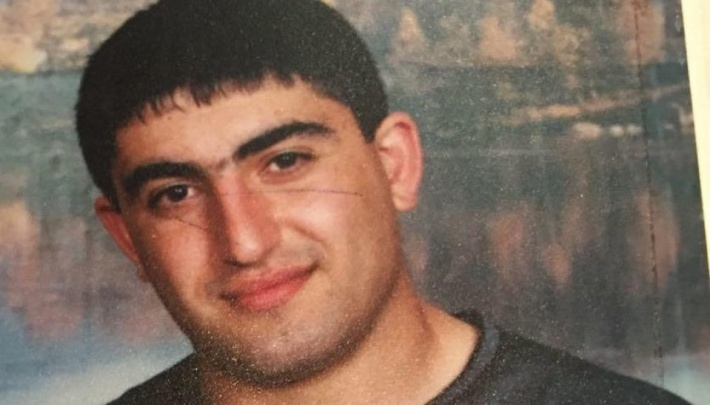 В Тюмени задержали подозреваемых в убийстве бизнесмена, которого 12 лет назад искали в Екатеринбурге