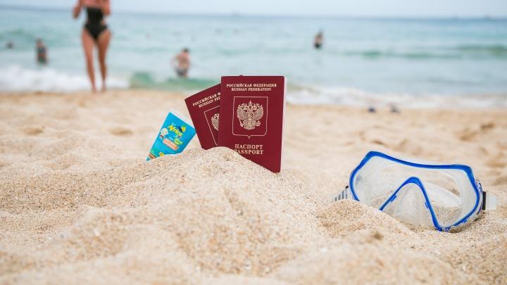 Ни отпуска, ни денег: краевой Роспотребнадзор подает в суд на туроператора, отменившего рейсы в Китай